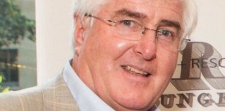 ronconway