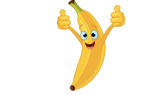 On Monday In Prescott Valley Arizona A Banana Human Hybrid Opened The Door Of Business Yelled And Tossed Then He Took Off