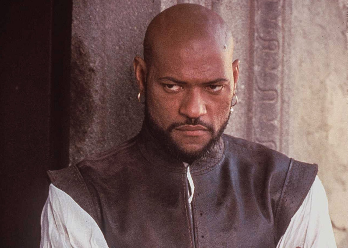 151110_CBOX_Othello-lawrence-fishburne.jpg.CROP.promo-xlarge2