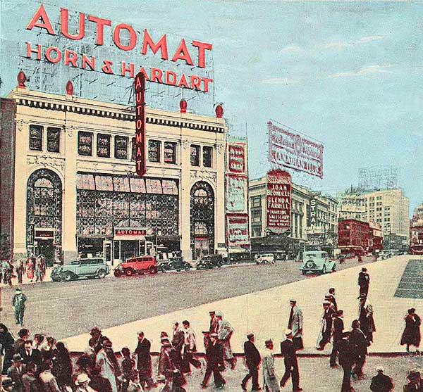 1930s-postcard-image-6001