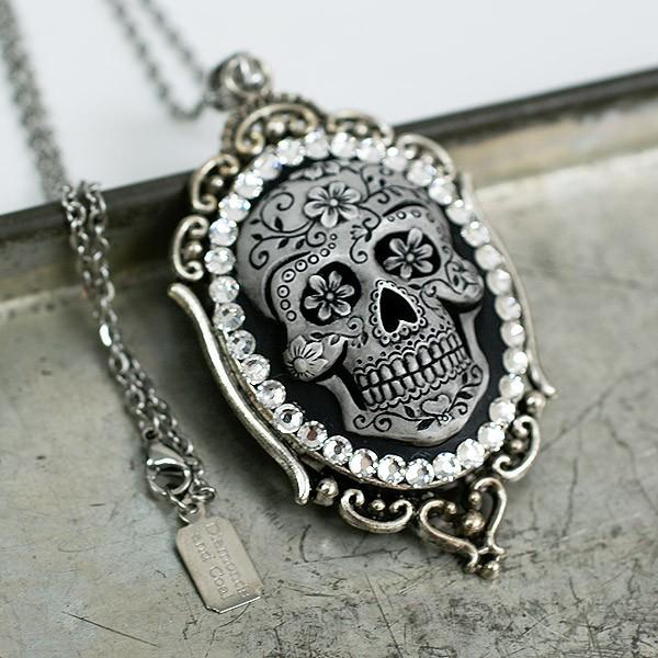 9354_dia_skull_full5