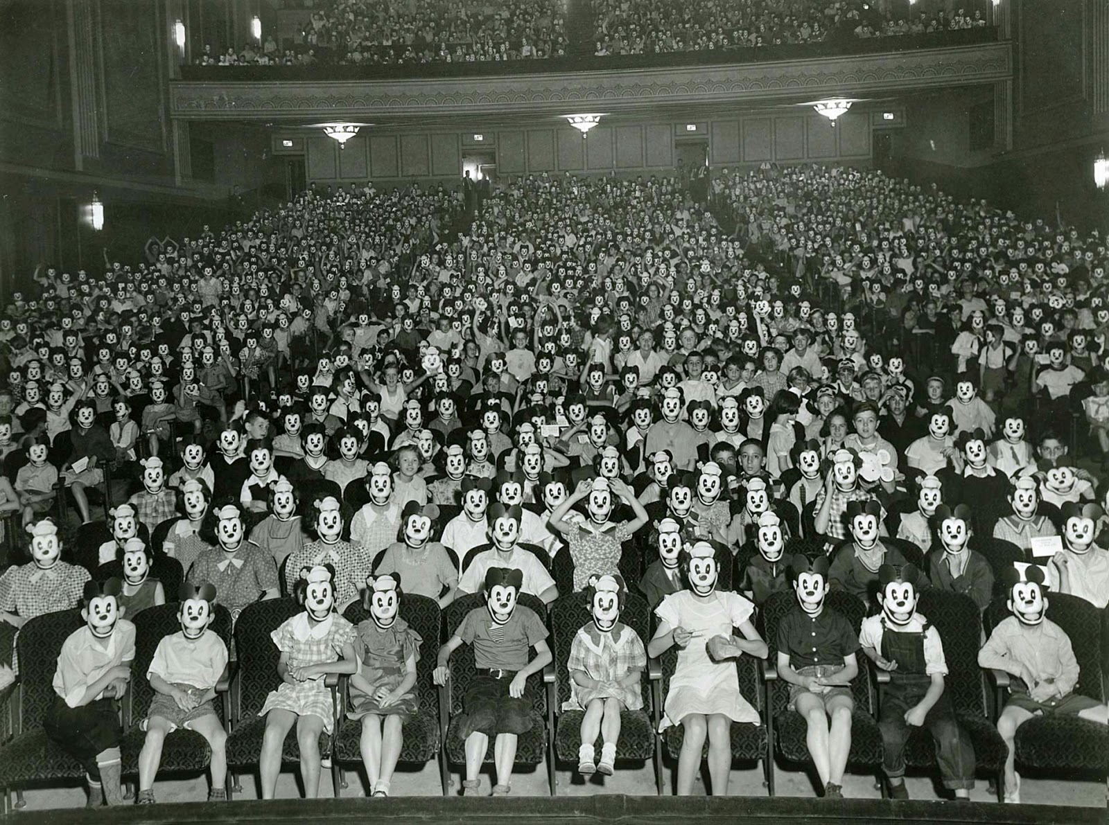 A-meeting-of-the-Mickey-Mouse-Club-early-1930s