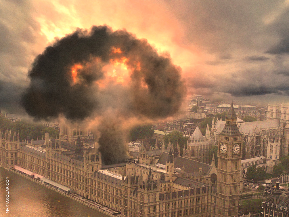Houses-of-Parliament-Explosion
