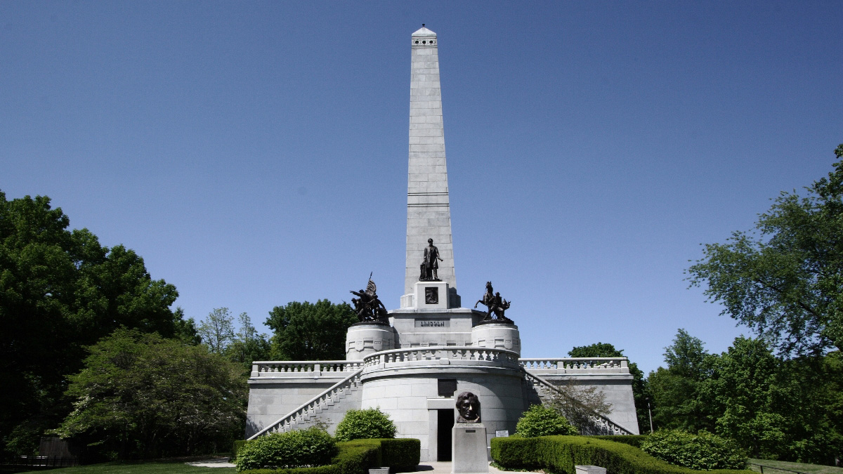 Lincoln's_Tomb