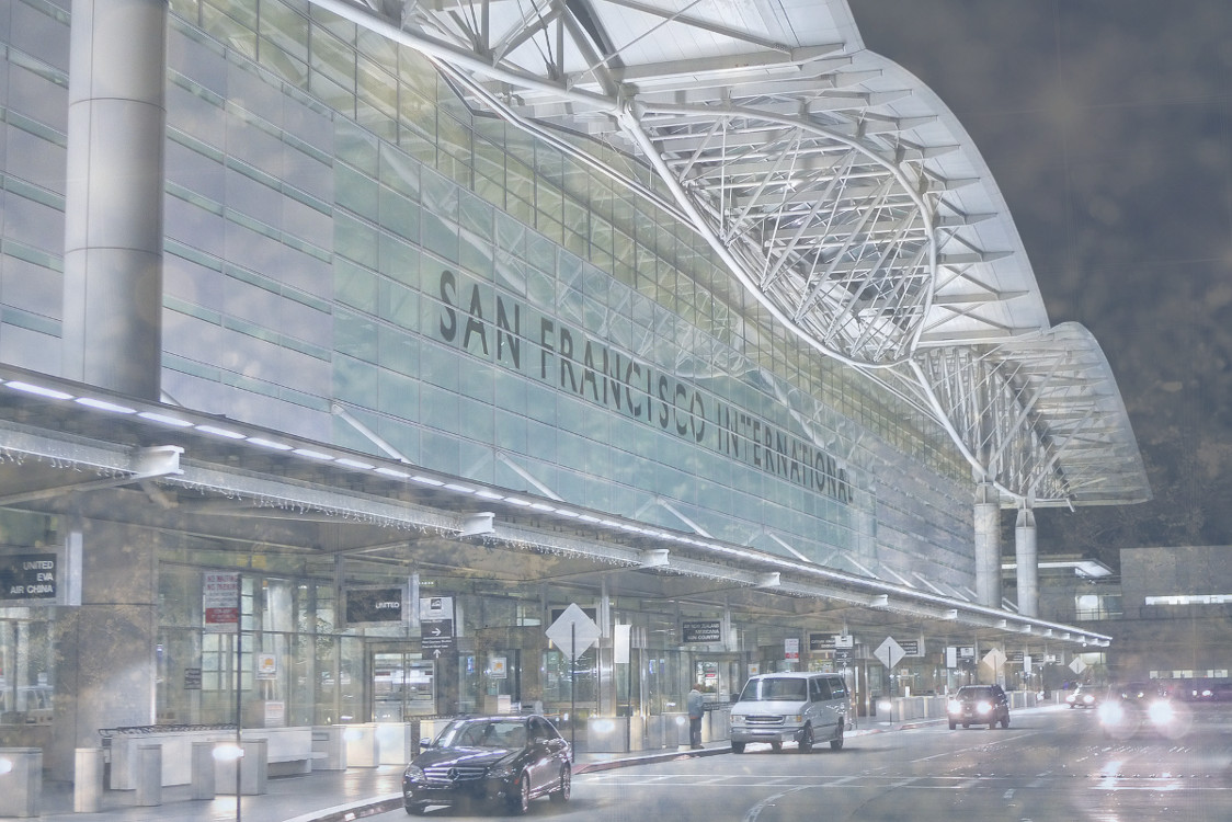 SFO_international_terminal (1)