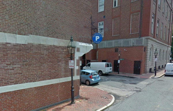 the brimmer street garage Get reviews, hours, directions, coupons and more for brimmer street garage at 70 brimmer st, boston, ma search for other parking lots & garages in boston on ypcom start your search by typing in the business name below.