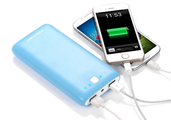 Image result for Portable Charger