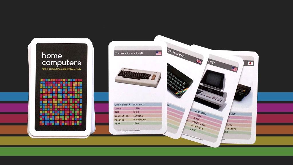 computer-trumps