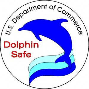 dolphin-safe-label-300x300