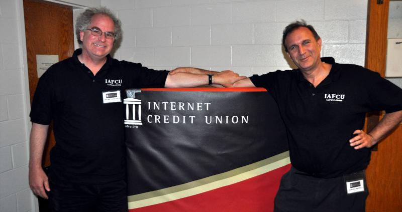founding-Internet-Credit-Union