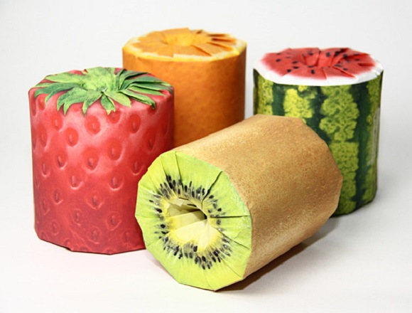 fruits-toilet-paper-0211