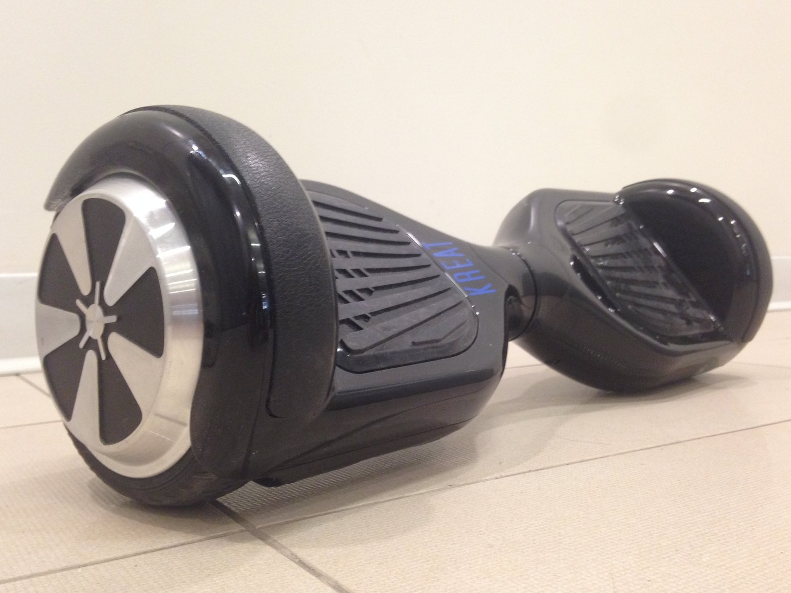 how to buy a real hoverboard