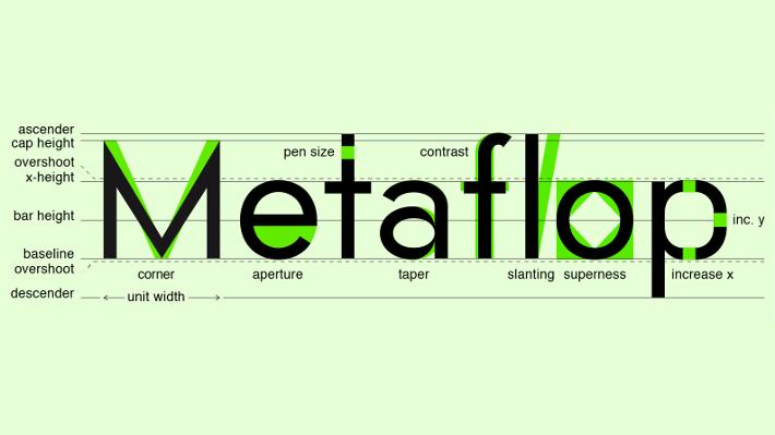 metaflop