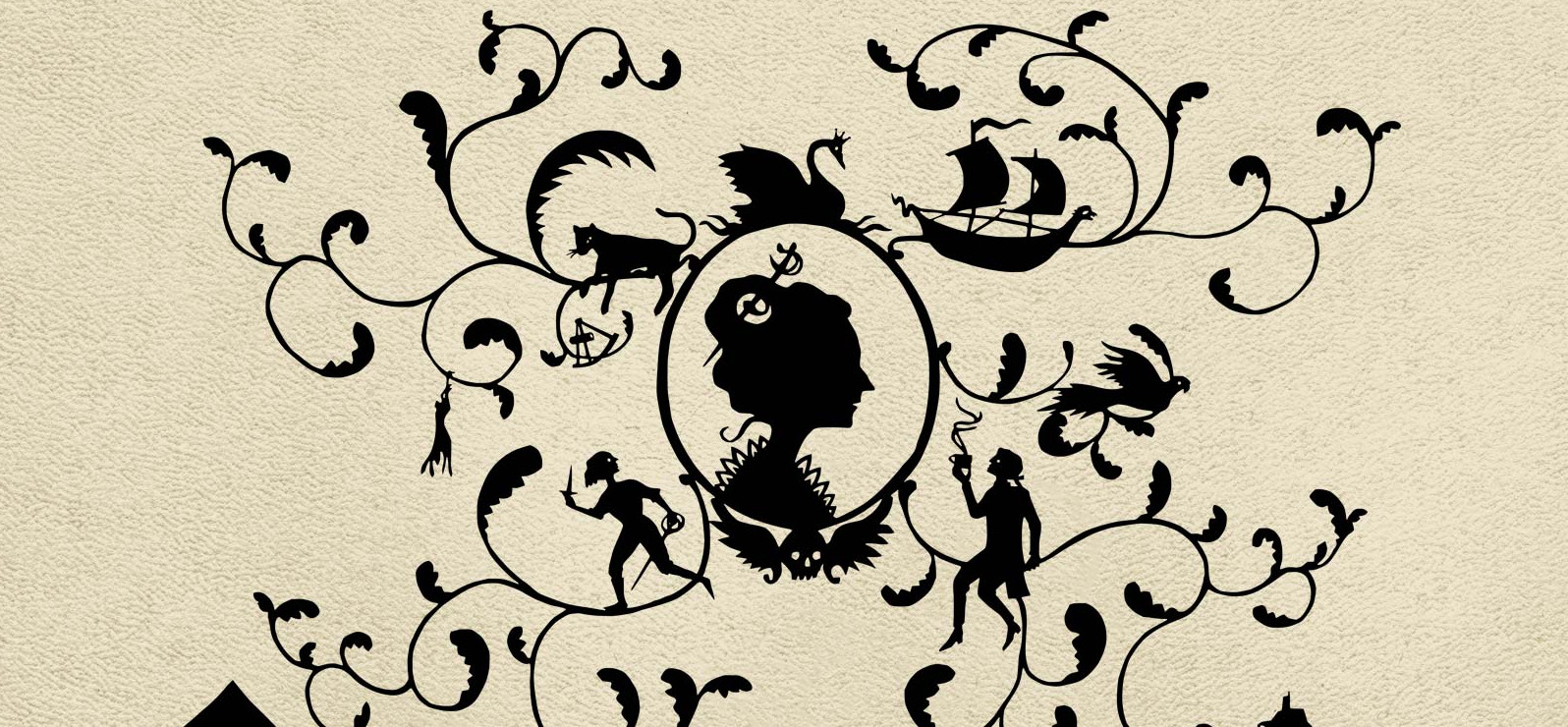 Tremontaine: Lessons from sharing my famous, award-winning fantasy world