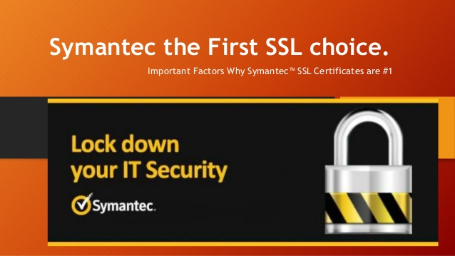chrome wont trust symantec backed ssl as of jun 1 unless they account for bogus certs boing boing