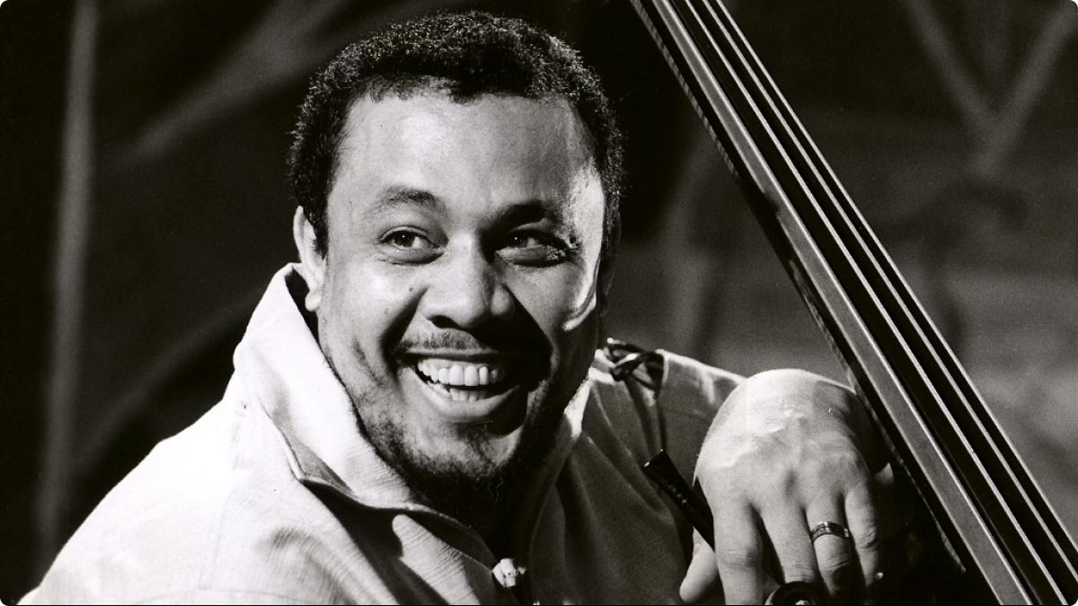 042312-national-black-history-jazz-charles-mingus.jpg