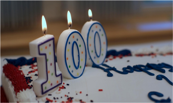 100-candles-1