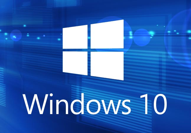 Windows 10 covertly sends your disk encryption keys to for Microsoft win 10