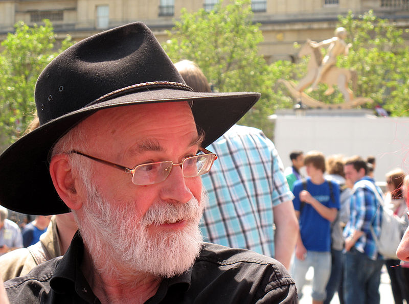 800px-Sir_Terry_Pratchett