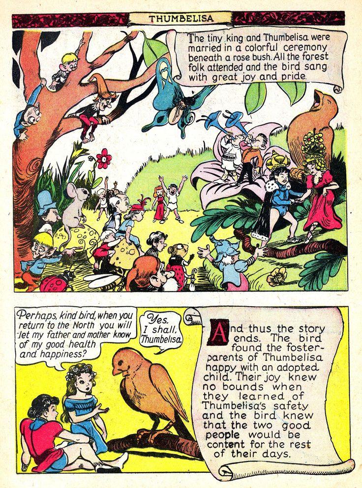 Rule Cinderella Character Comic Disney
