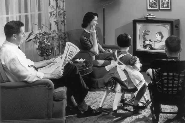 vintage Dec 1951 AMERICAN WOODSMAN by Hawbaker
