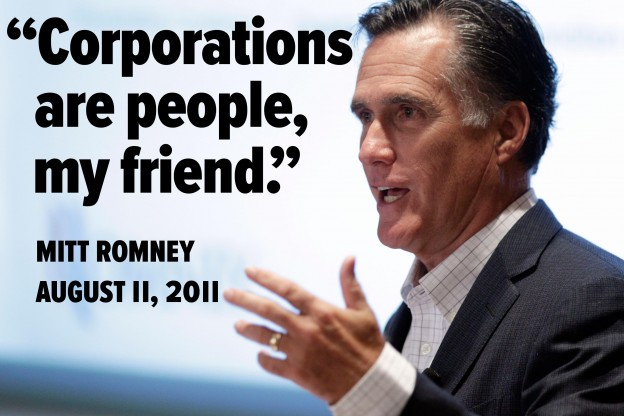 Romney-Corporations-are-People-My-Friend-624x416