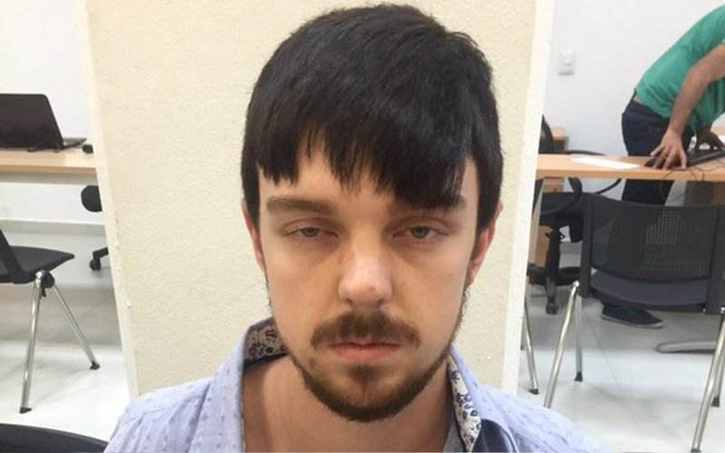 ethan-couch
