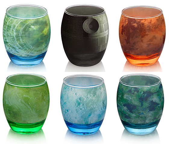 irkr_sw_glass_set_of_6_grid_v2