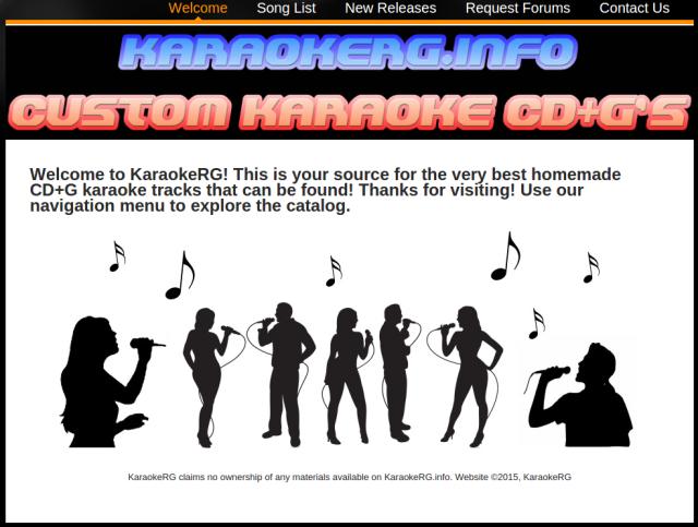 karaoke-640x483