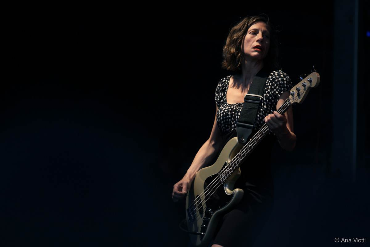 Ex-Babes in Toyland bassist says her rape essay in Boing Boing was ...