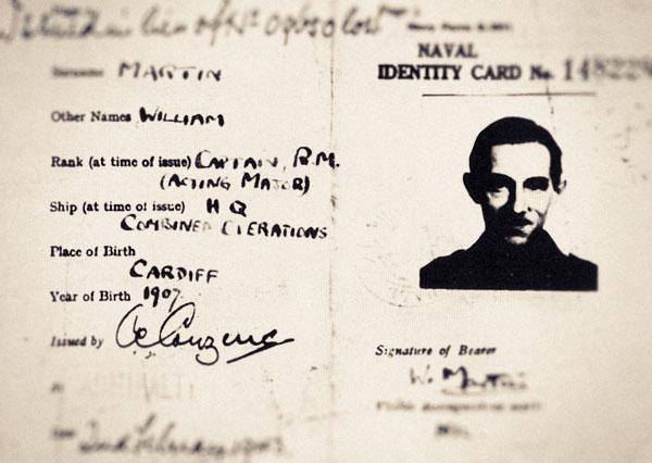 naval-card-id