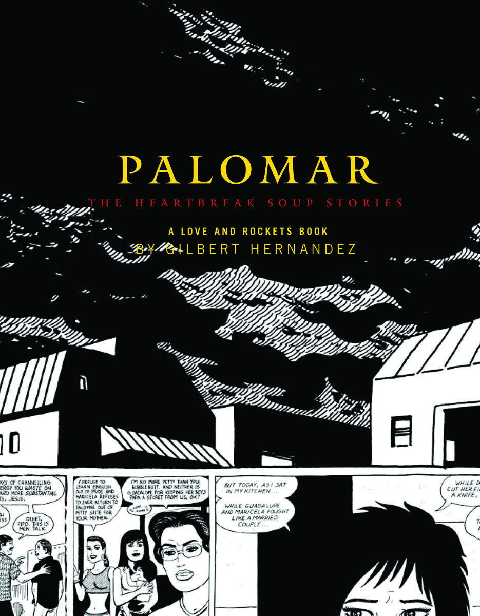 palomar_cover