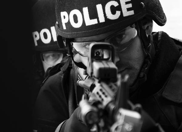 Report: more than a third of police forces may destroy civilian complaint records