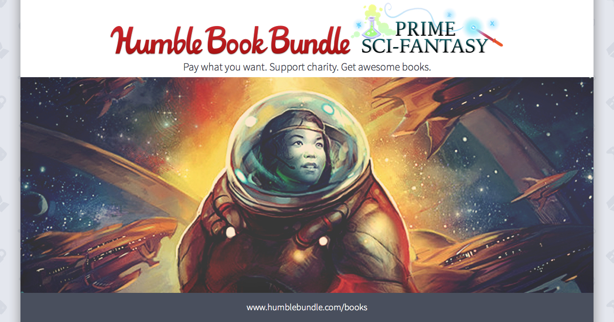 primescifantasy_bookbundle-facebook-post