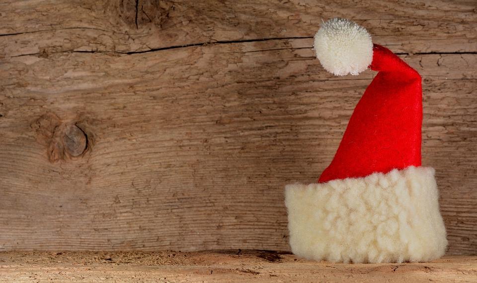 santa-hat-571251_960_720