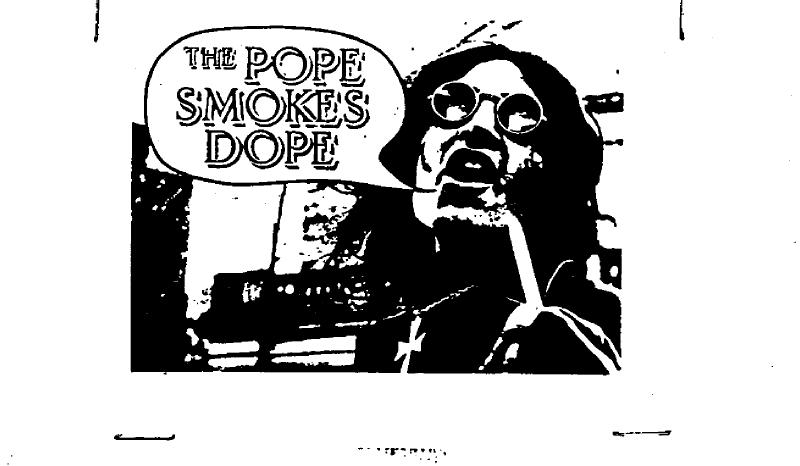 thepopesmokesdope