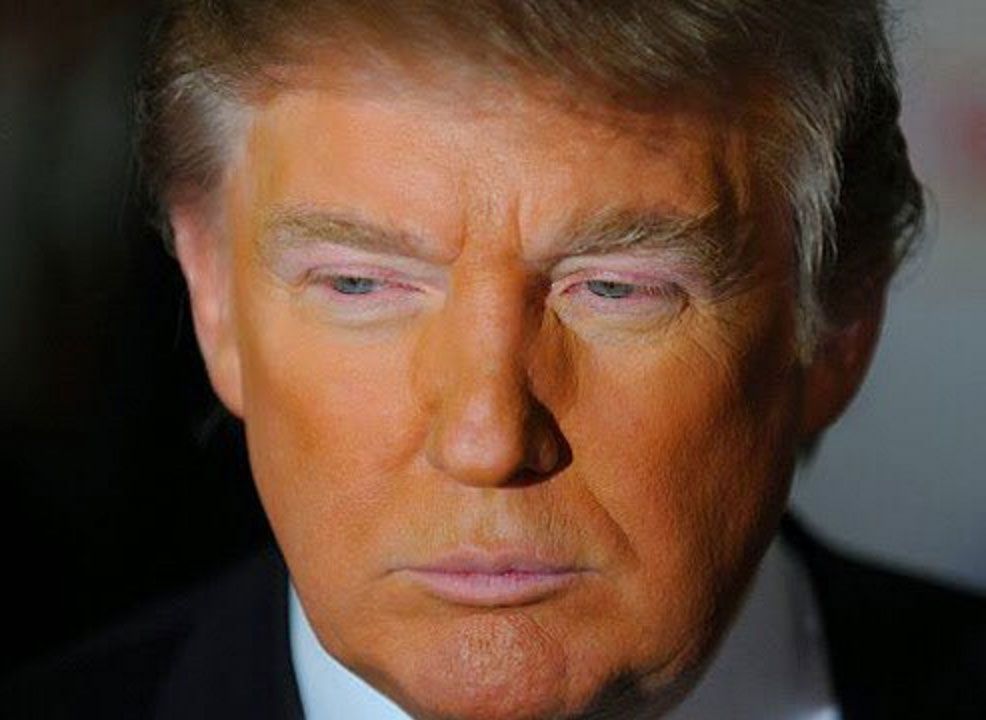 [Image: trump-orange.jpg]