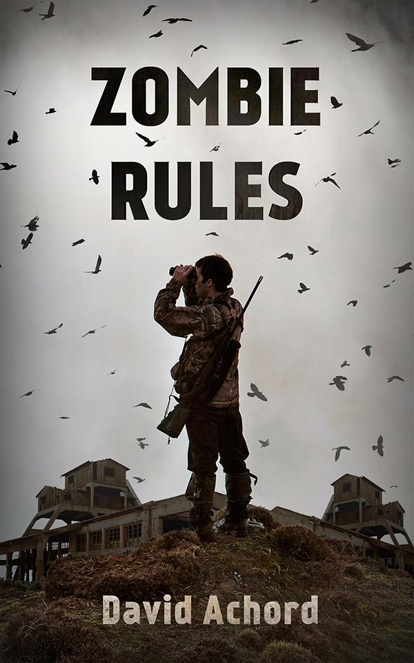 zombie_rules_ebook_cover
