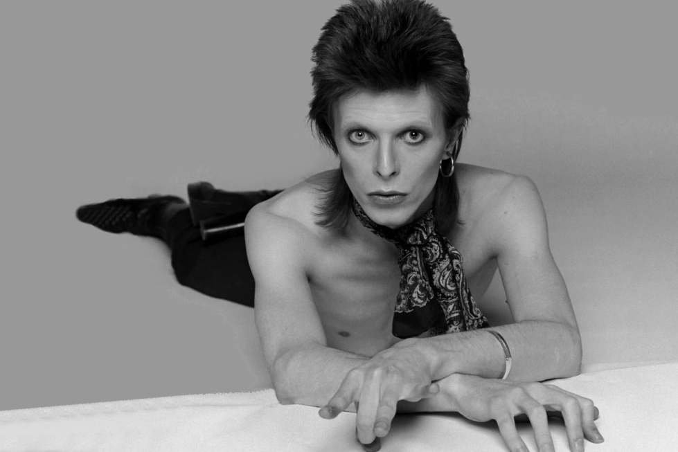 10-of-david-bowies-most-thought-provoking-achievements-0