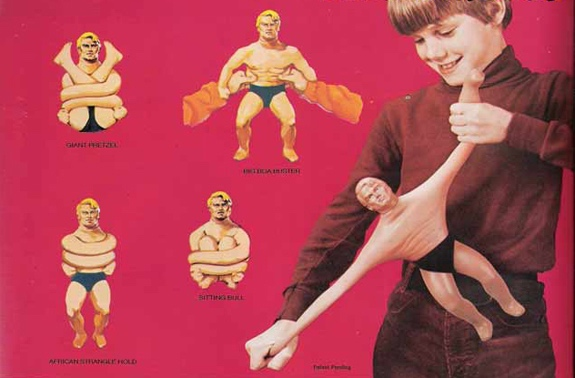 1D274907460659-stretch-armstrong-toy