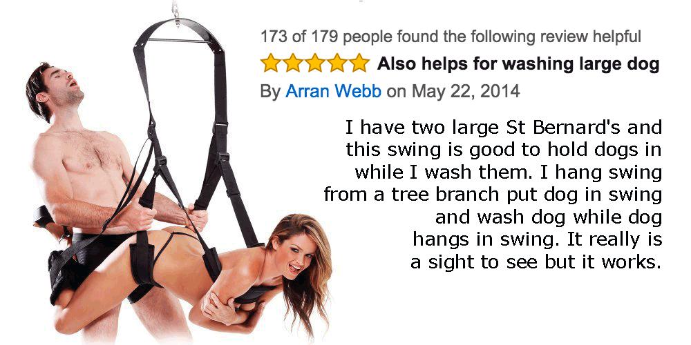 Wash Sex 111