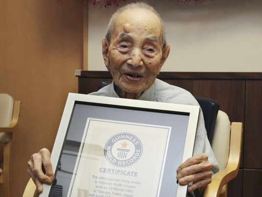 635887920195881218-OldestAP-Japan-Oldest-Man