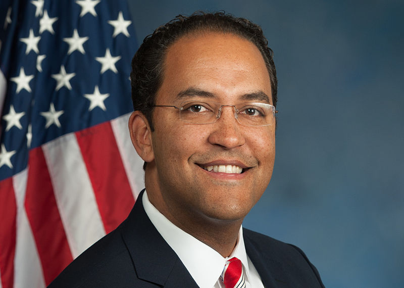 Congressman_Will_Hurd_official_photo