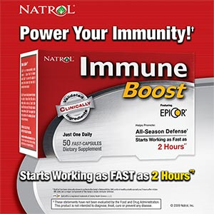 Immune_Boost-Club_Package_Desig_Blister_Pack_Clam_Shell1