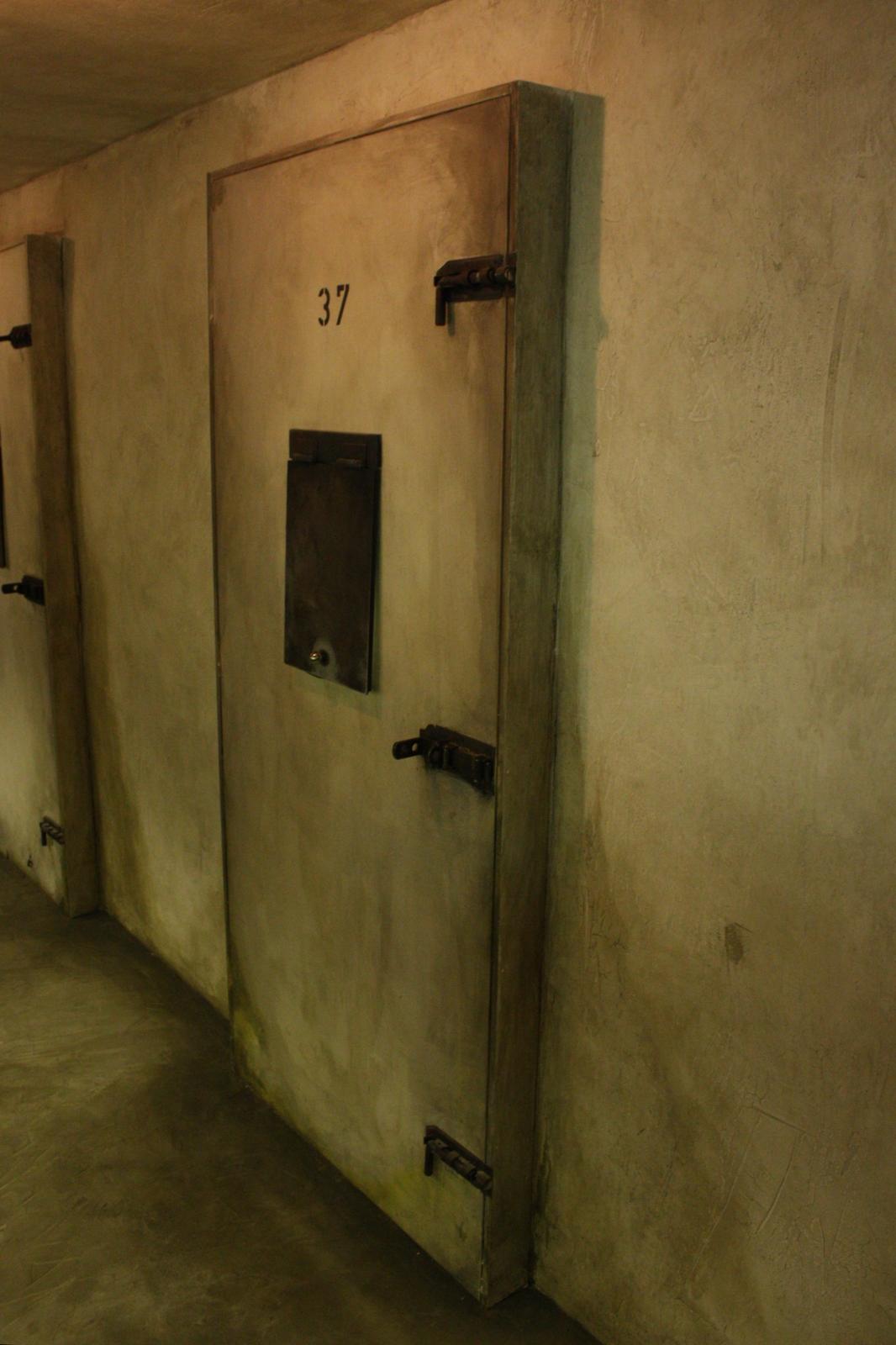 Prison_Door_(3699253144)