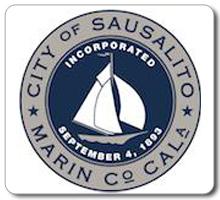 Sausalito_Logo