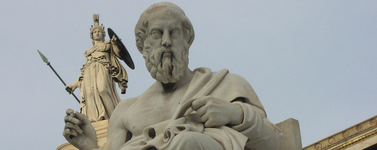 plato philosopher kings essay Plato's strategy in the  explain why plato thinks philosophers should be kings essay  thus he introduces the concept of the philosopher-king plato identifies.