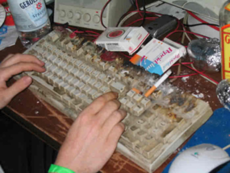 dirty_computer_1