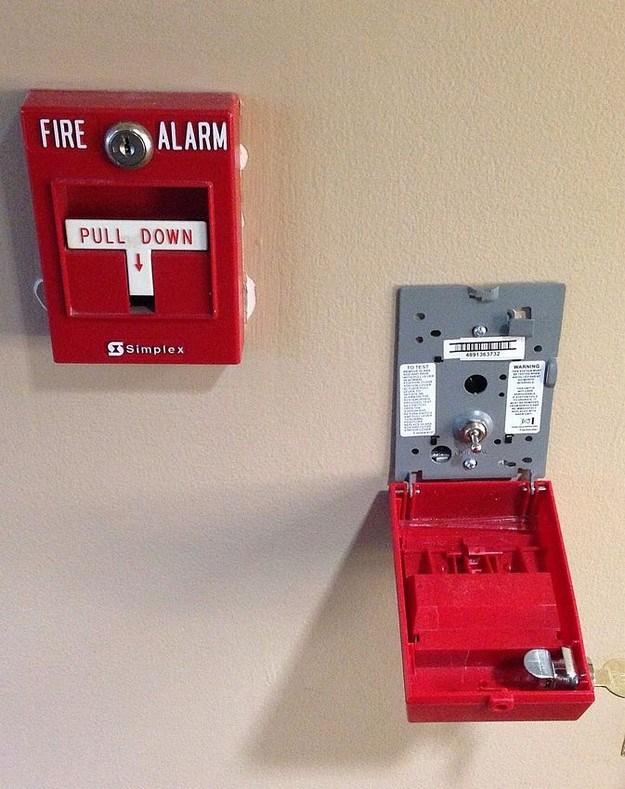 fire-alarm_small