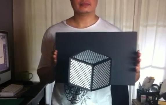 floating-cube